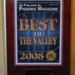 Best of the Valley