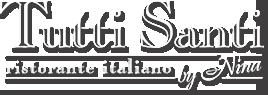 Tutti Santi Restaurant
